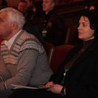 перша криворізька конференція громадянського суспільства
